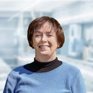 Dr. Kateřina Veltruská