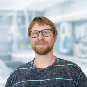 Dr. Michal Václavů