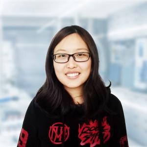 Xianxian Xie