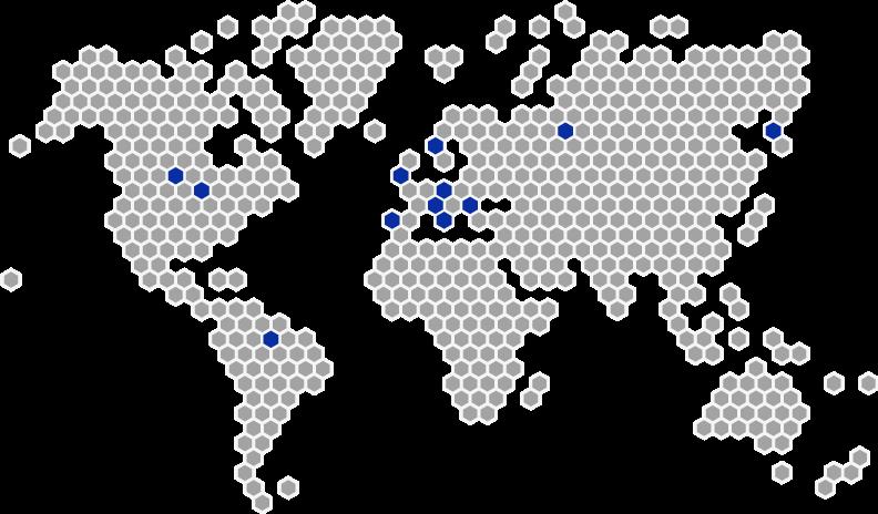 world-map-hexagon-v1.png (53 KB)
